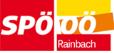 Logo der SPÖ Rainbach