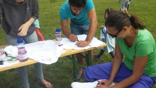 IMG_1758Schulabschlusscamp 2016
